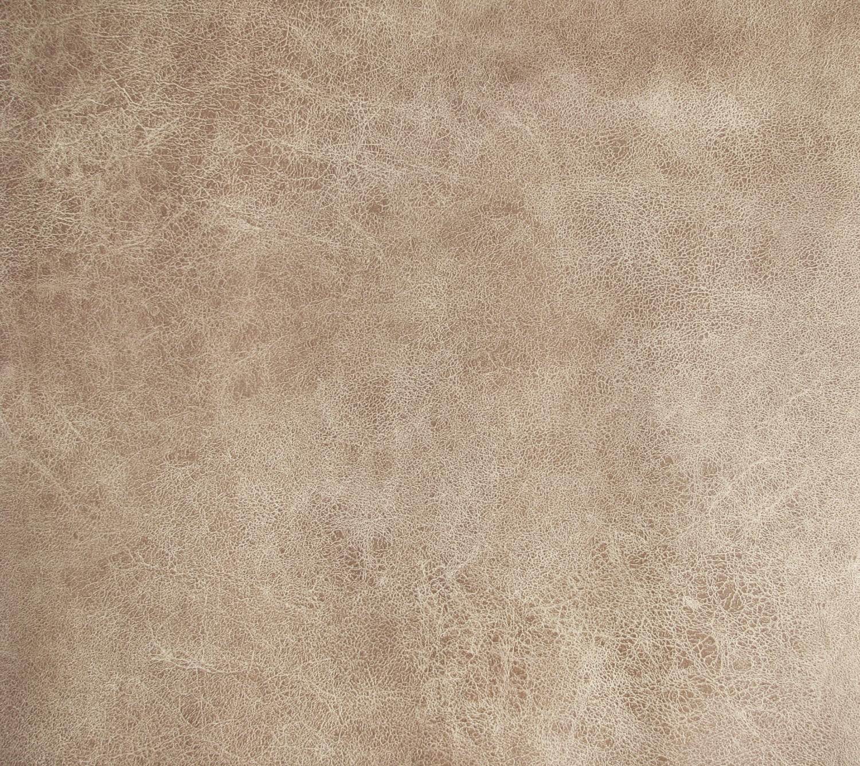 Коллекция ткани Assen beige,  купить ткань Велюр для мебели Украина