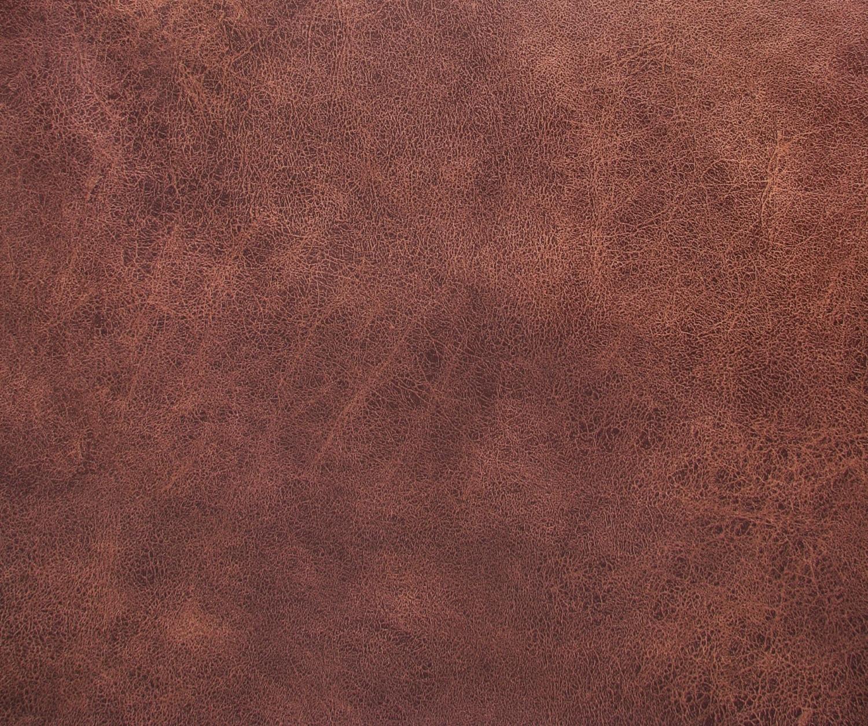 Коллекция ткани Assen brown,  купить ткань Велюр для мебели Украина