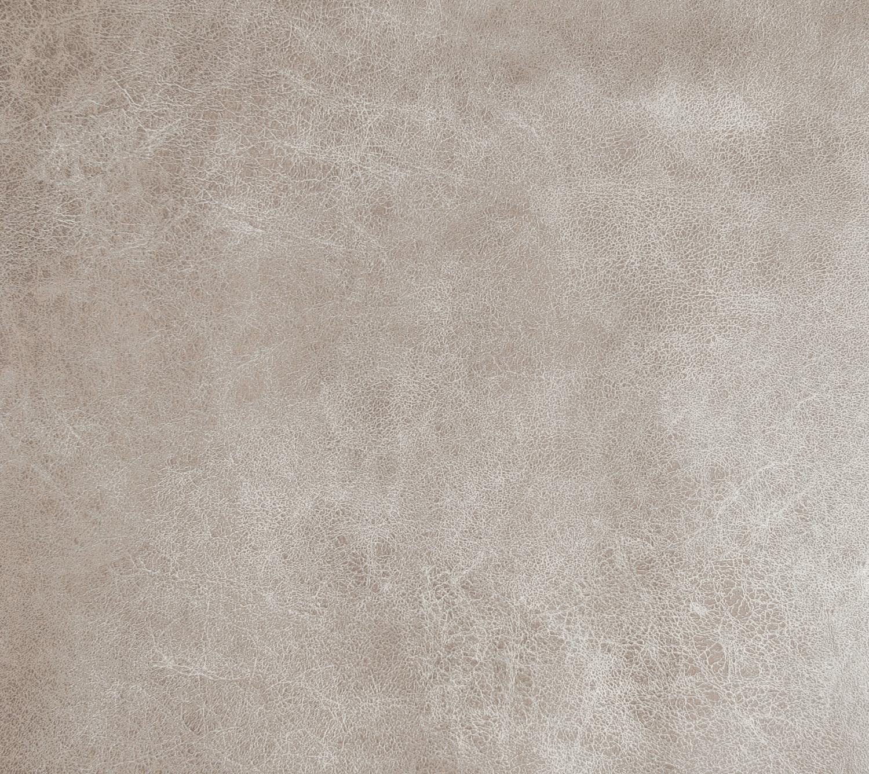 Коллекция ткани Assen ivory,  купить ткань Велюр для мебели Украина