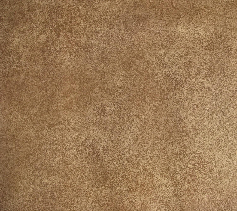 Коллекция ткани Assen latte,  купить ткань Велюр для мебели Украина