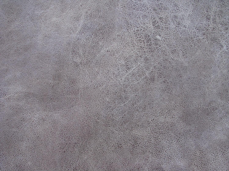 Коллекция ткани Assen sand,  купить ткань Велюр для мебели Украина