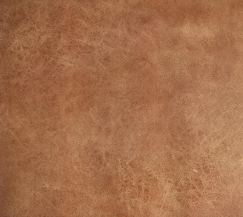 Коллекция ткани Assen toffe,  купить ткань Велюр для мебели Украина