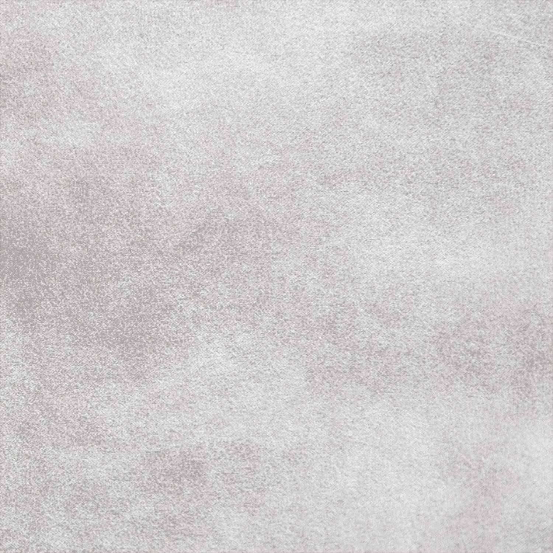 Коллекция ткани Belgium 7001,  купить ткань Велюр для мебели Украина