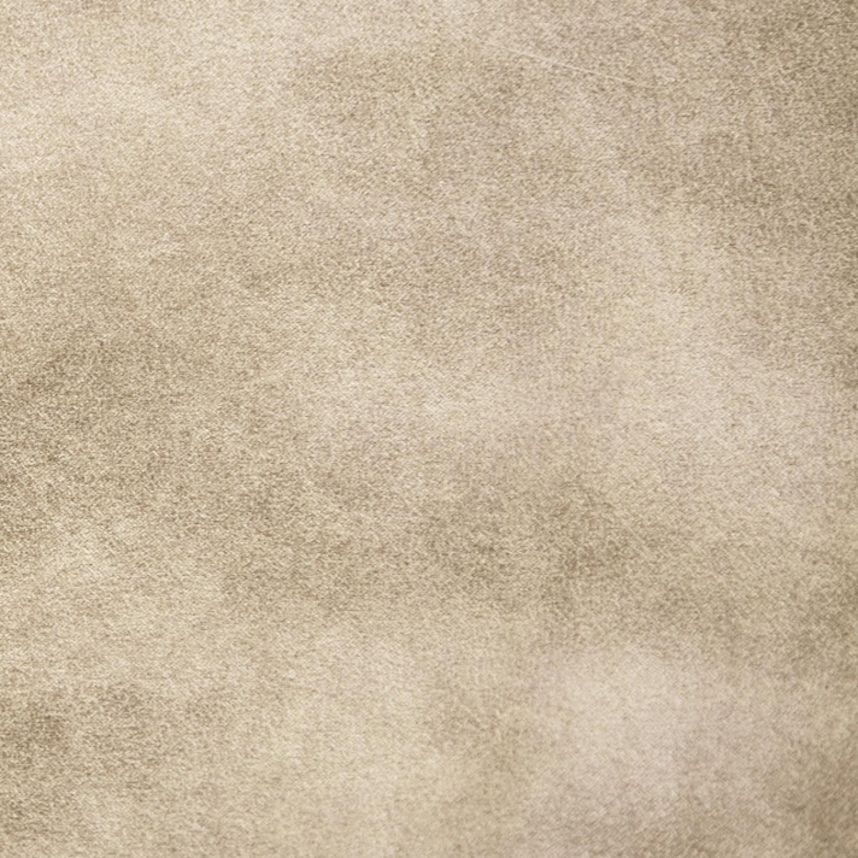 Коллекция ткани Belgium 7002,  купить ткань Велюр для мебели Украина
