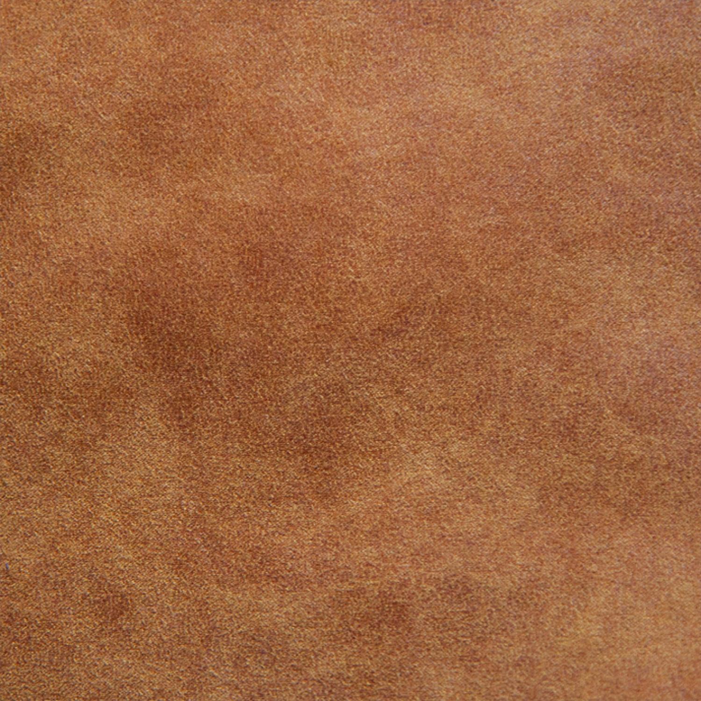 Коллекция ткани Belgium 7003,  купить ткань Велюр для мебели Украина