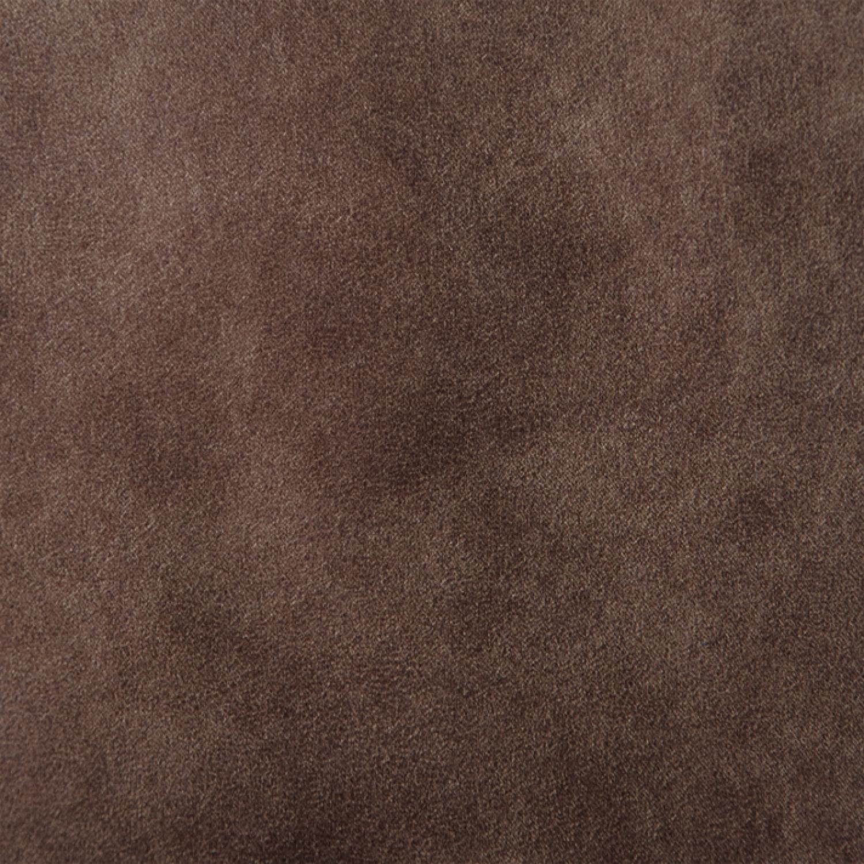 Коллекция ткани Belgium 7004,  купить ткань Велюр для мебели Украина