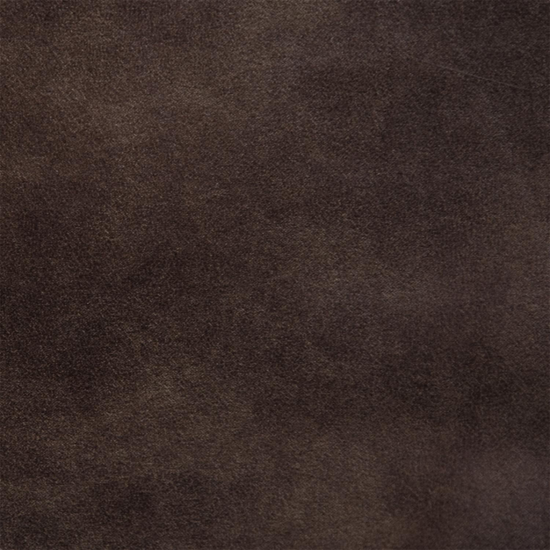 Коллекция ткани Belgium 7005,  купить ткань Велюр для мебели Украина