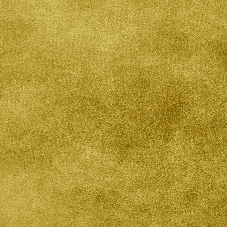 Коллекция ткани Belgium 7008,  купить ткань Велюр для мебели Украина