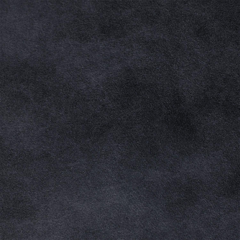 Коллекция ткани Belgium 7010,  купить ткань Велюр для мебели Украина