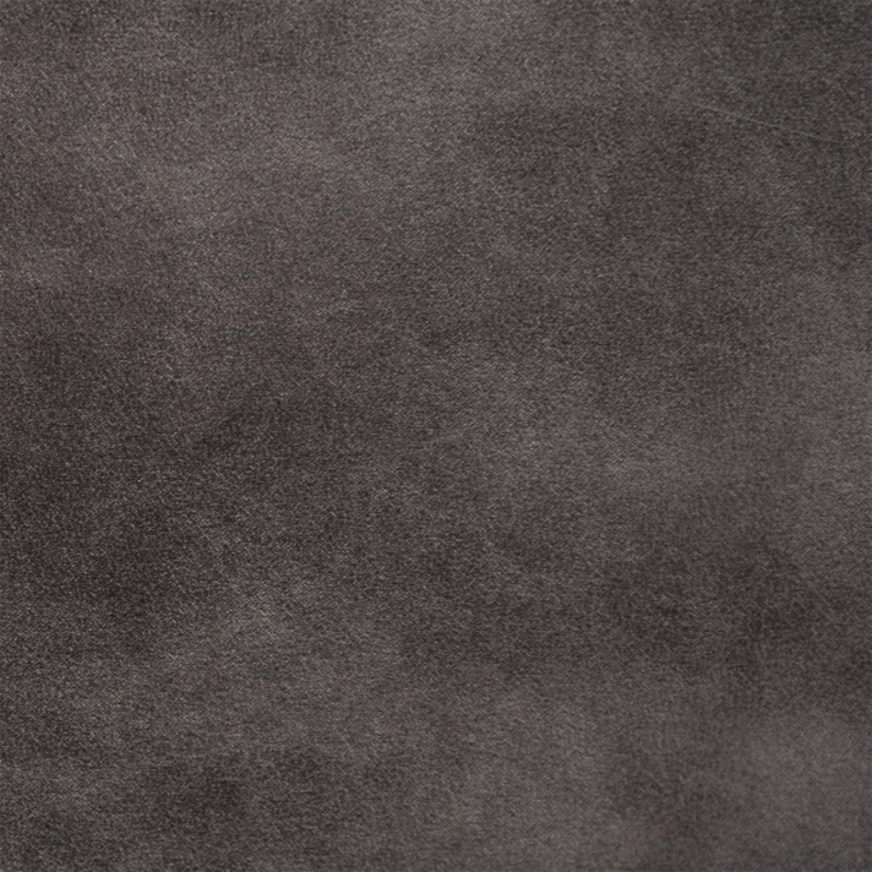 Коллекция ткани Belgium 7011,  купить ткань Велюр для мебели Украина