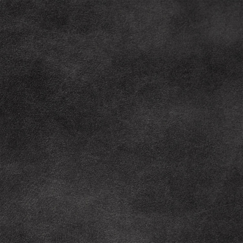 Коллекция ткани Belgium 7012,  купить ткань Велюр для мебели Украина