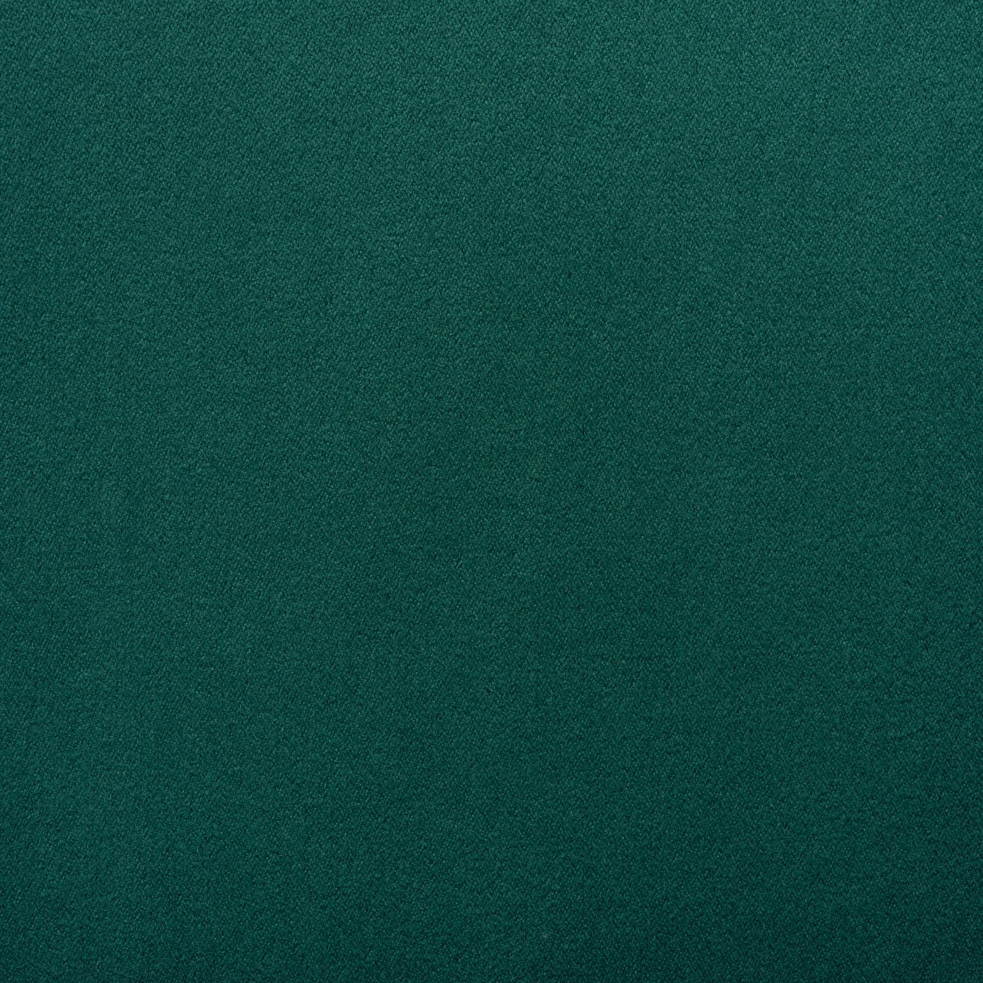 Коллекция ткани Бонд AQUA 18,  купить ткань Велюр для мебели Украина