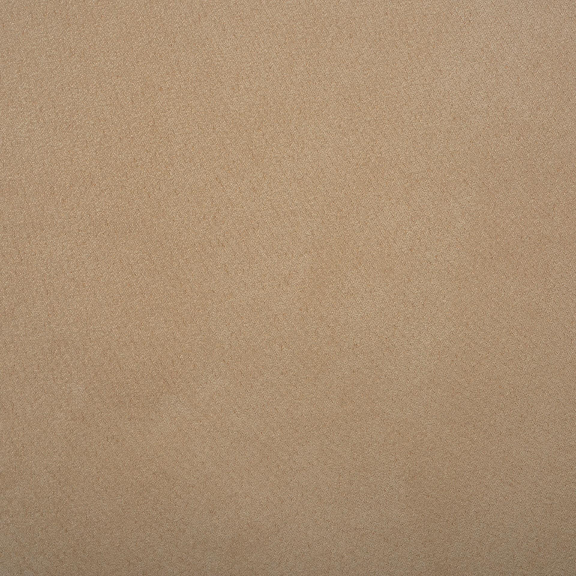 Коллекция ткани Бонд BEIGE 01,  купить ткань Велюр для мебели Украина