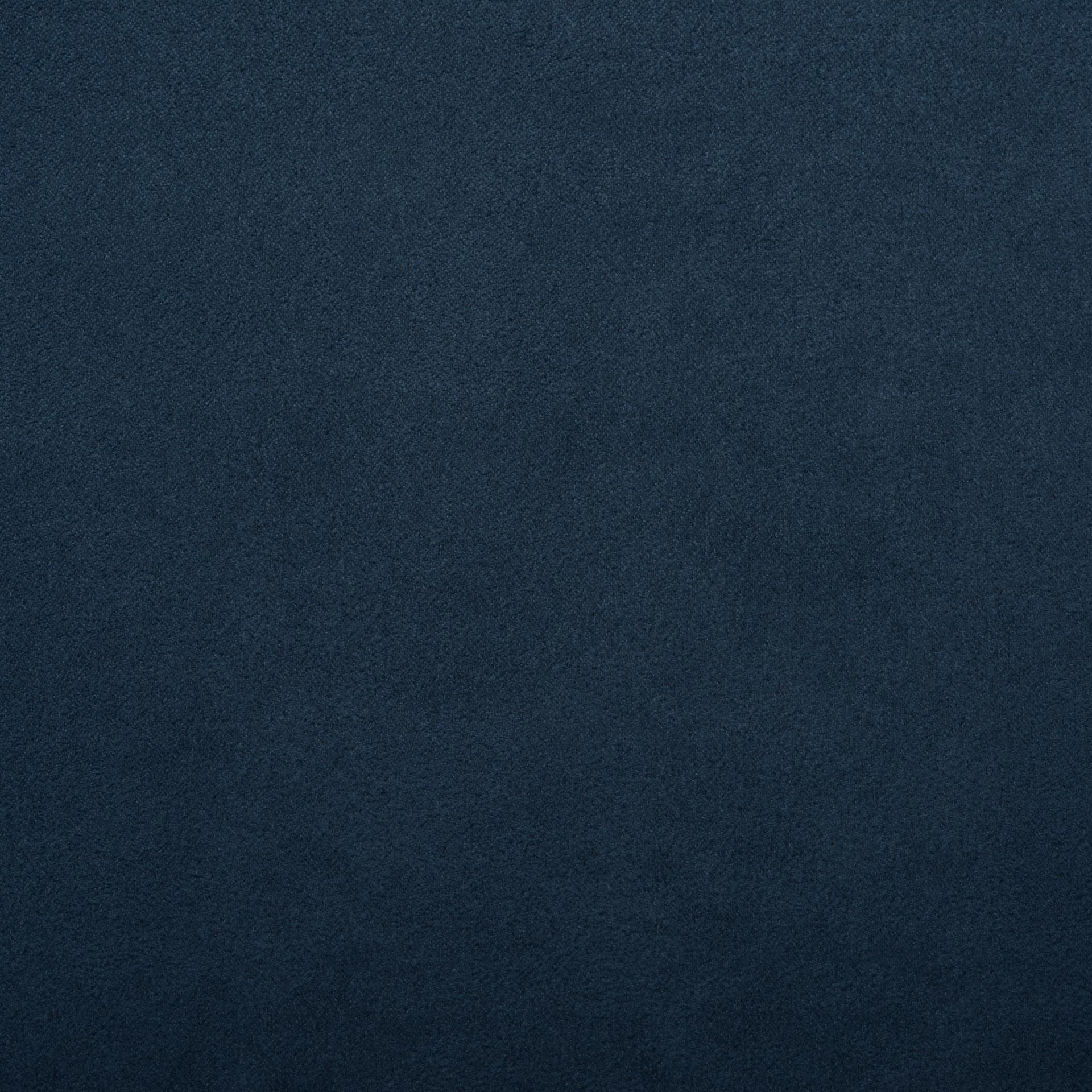 Коллекция ткани Бонд BLUE 12,  купить ткань Велюр для мебели Украина