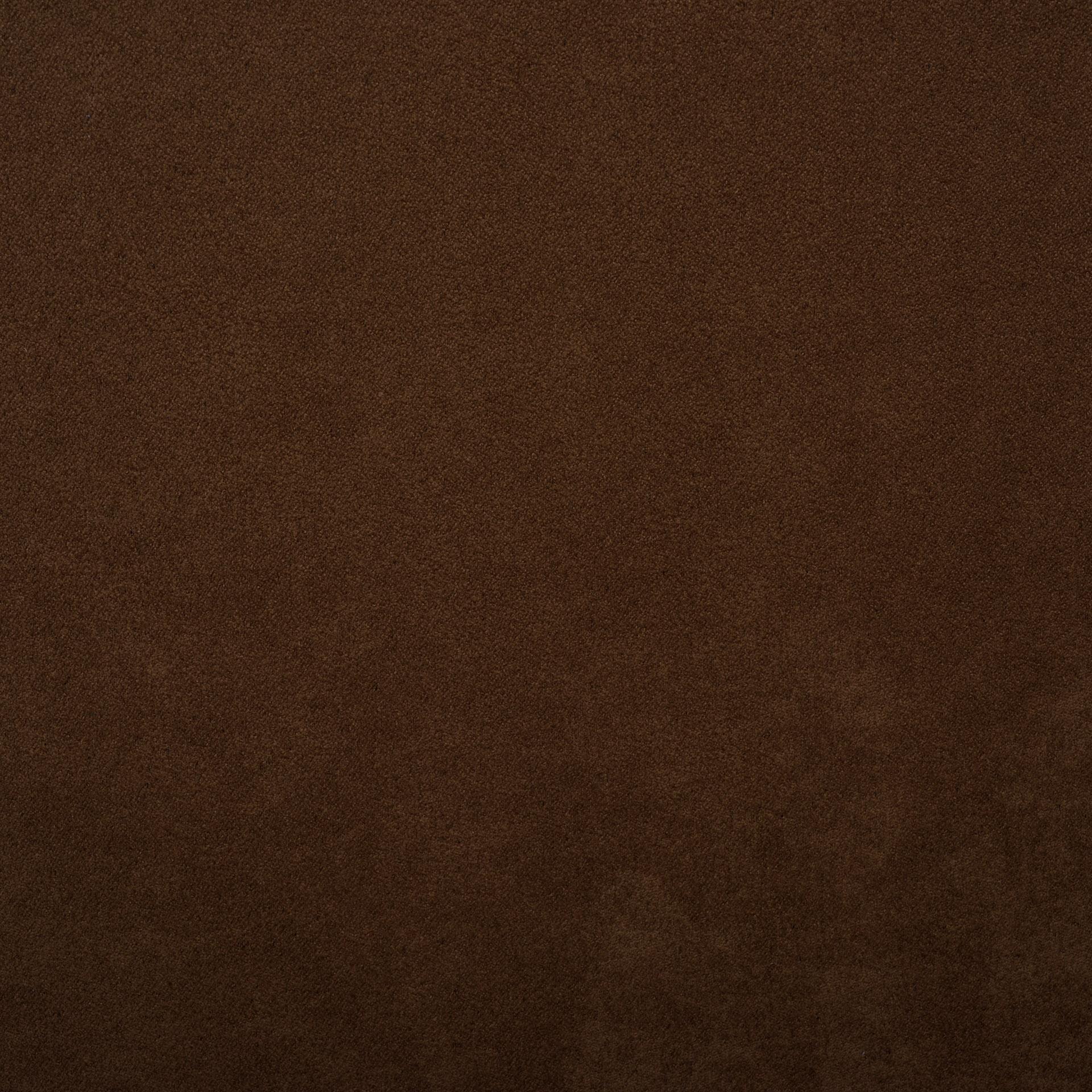 Коллекция ткани Бонд BROWN 05,  купить ткань Велюр для мебели Украина