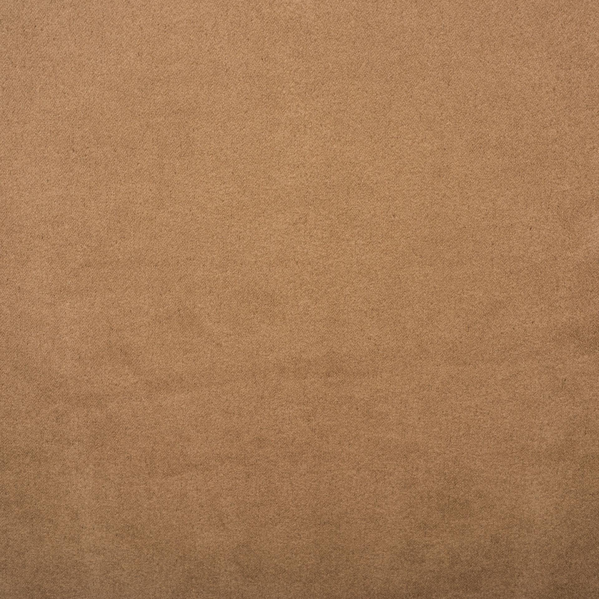 Коллекция ткани Бонд CARAMEL 03,  купить ткань Велюр для мебели Украина