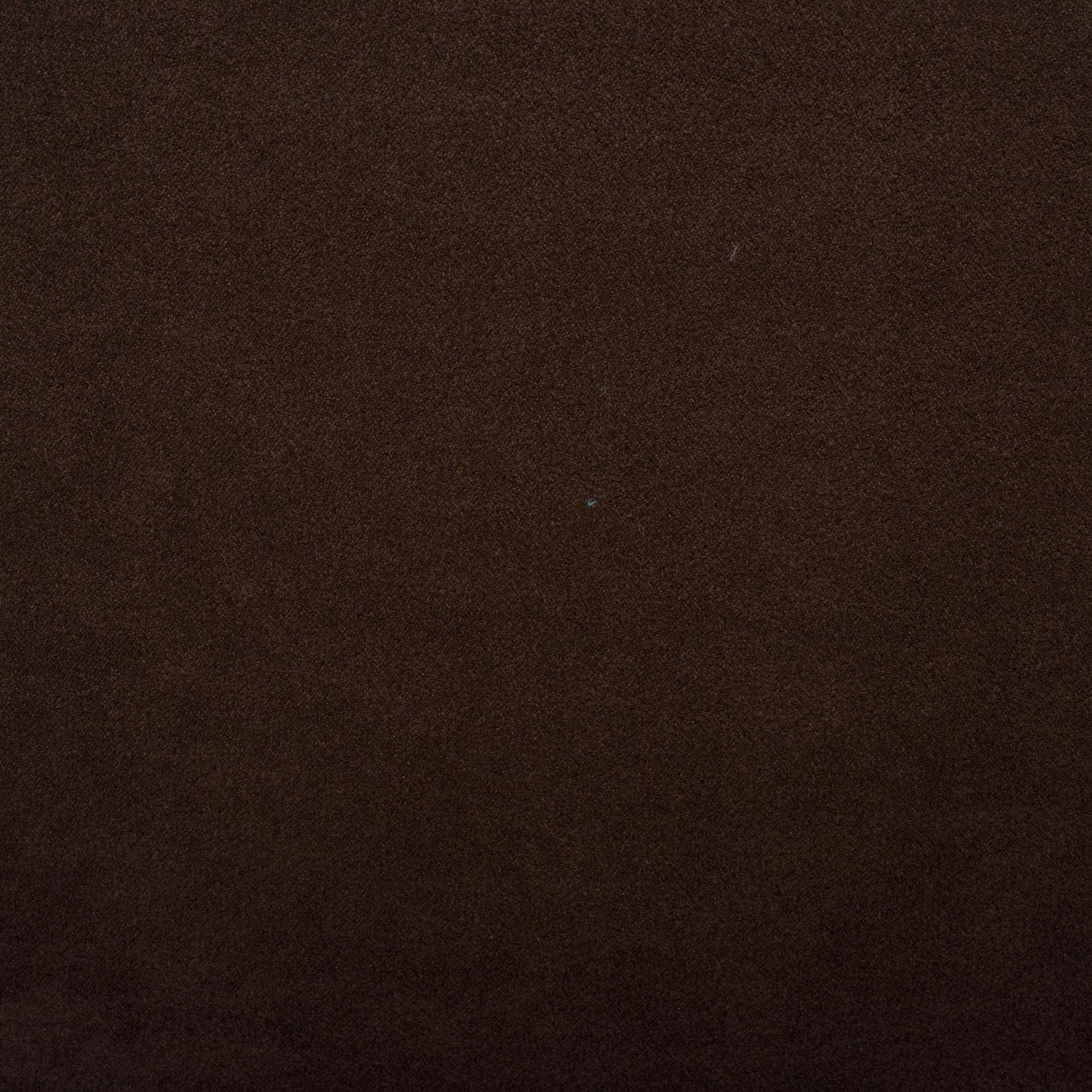 Коллекция ткани Бонд CHOCOLATE 06,  купить ткань Велюр для мебели Украина