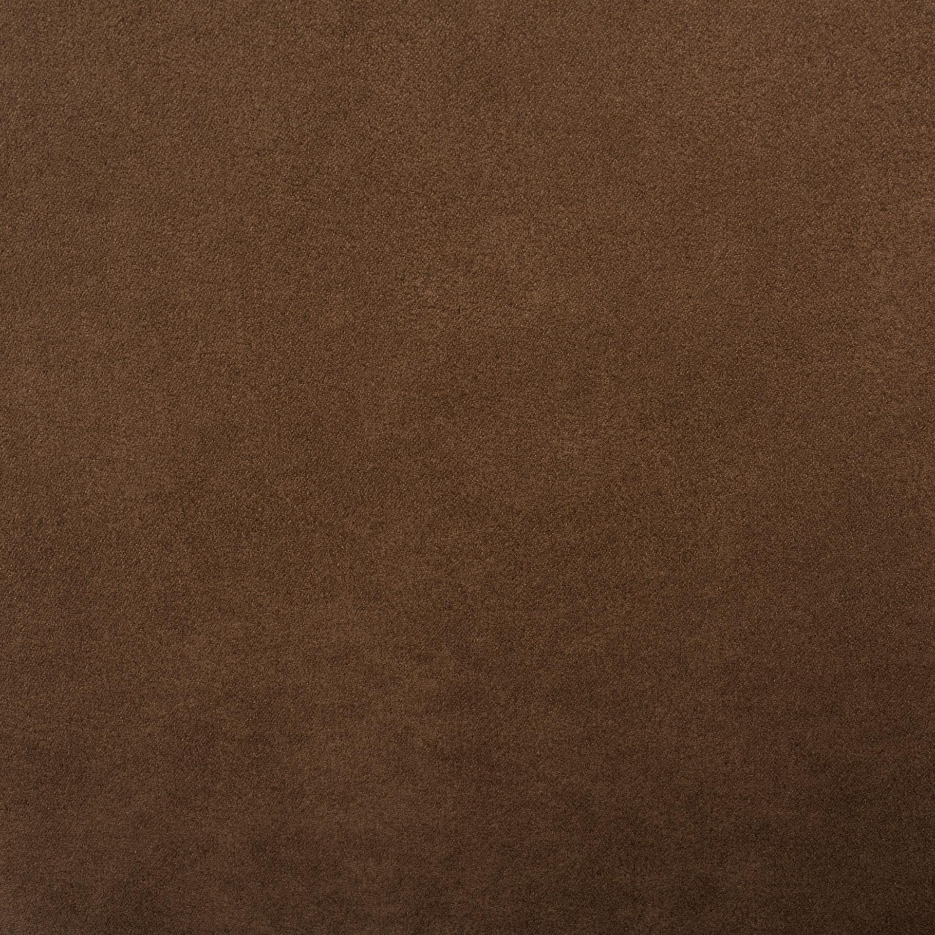 Коллекция ткани Бонд COFFE 04,  купить ткань Велюр для мебели Украина