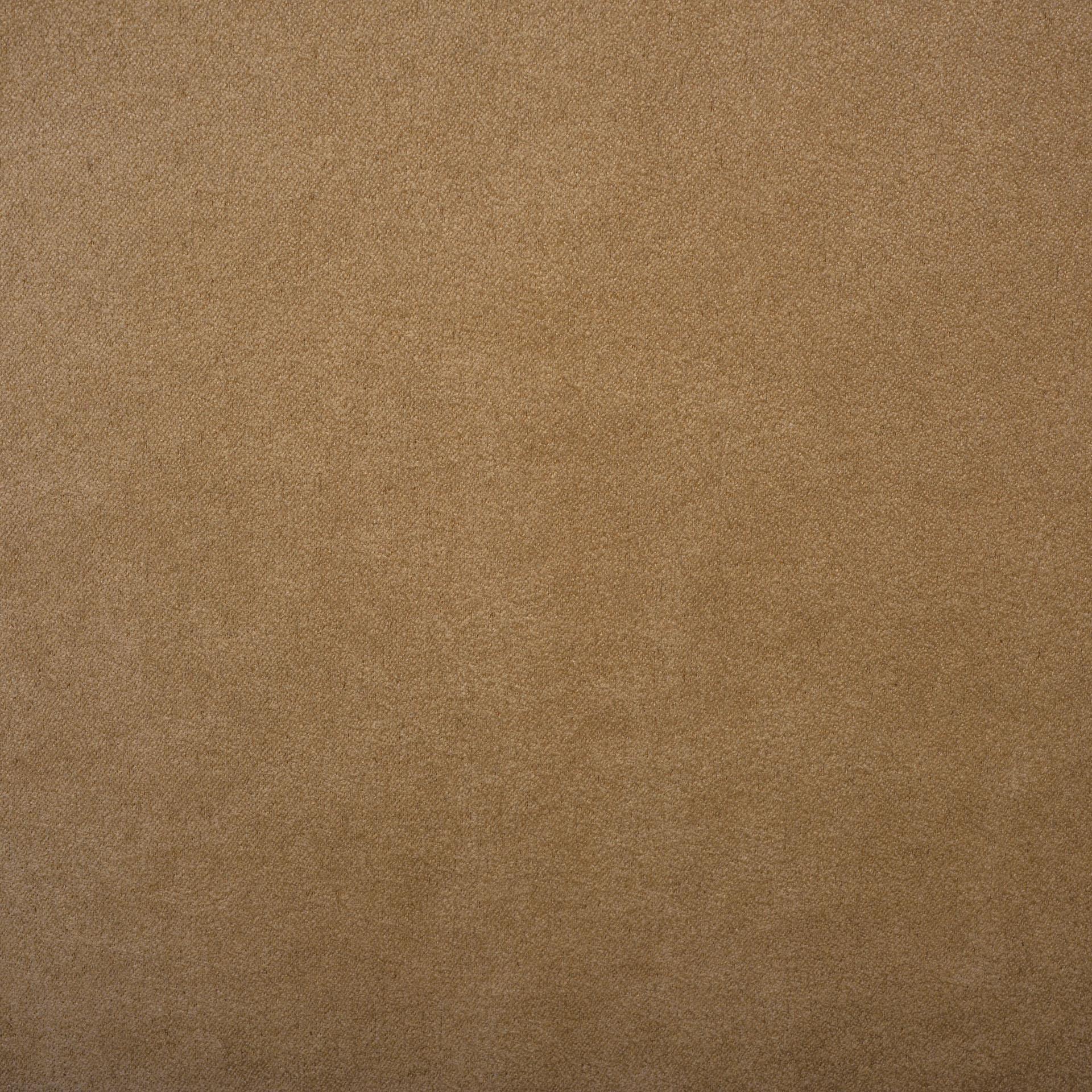 Коллекция ткани Бонд CREAM 02,  купить ткань Велюр для мебели Украина