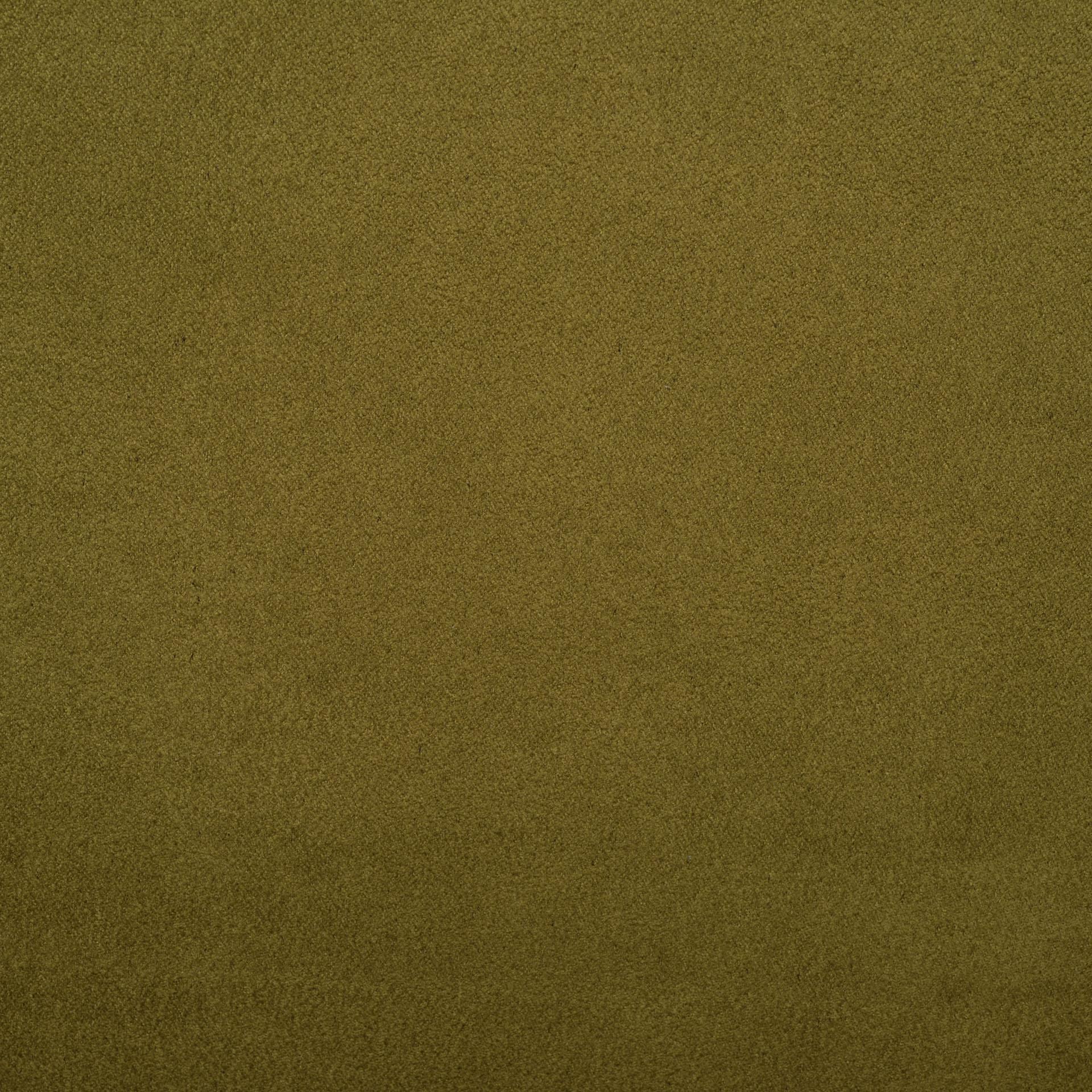 Коллекция ткани Бонд GREEN 10,  купить ткань Велюр для мебели Украина