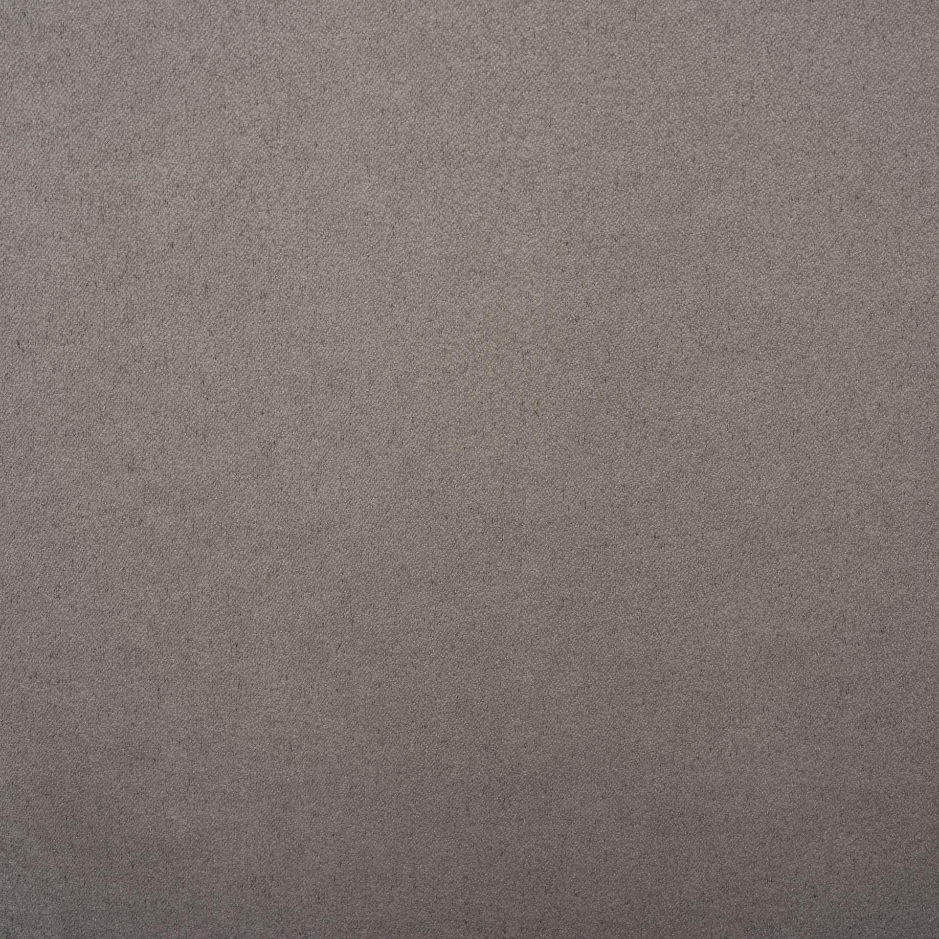 Коллекция ткани Бонд GREY 16,  купить ткань Велюр для мебели Украина