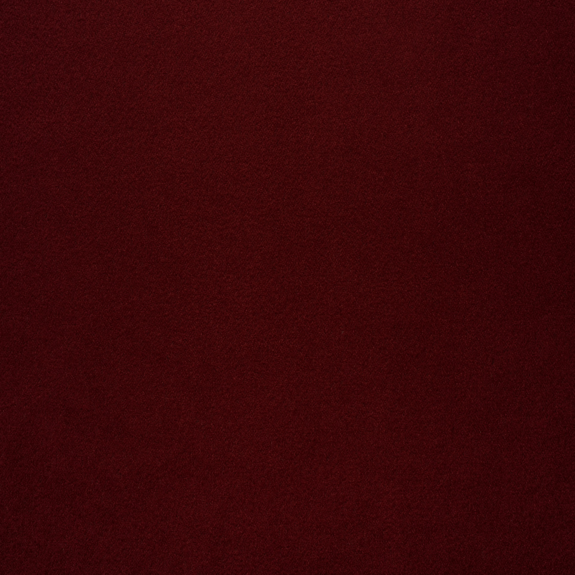 Коллекция ткани Бонд MARSALA 17,  купить ткань Велюр для мебели Украина