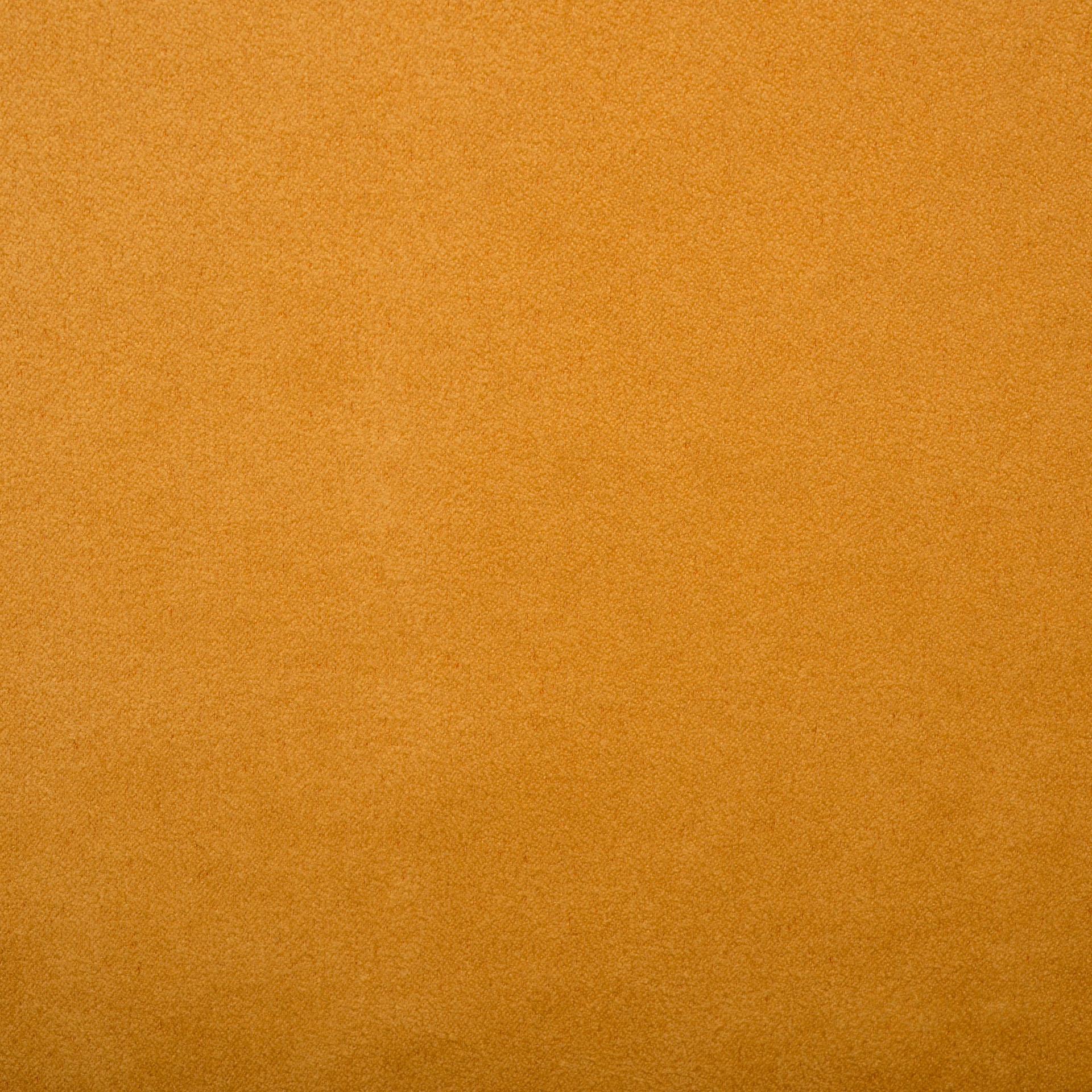Коллекция ткани Бонд ORANGE 09,  купить ткань Велюр для мебели Украина