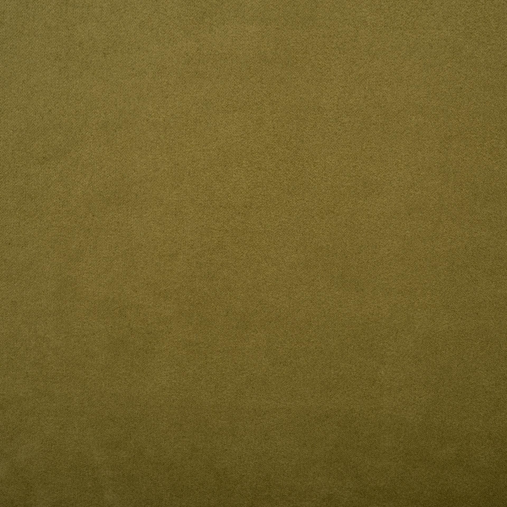 Коллекция ткани Бонд PISTACHIO 11,  купить ткань Велюр для мебели Украина