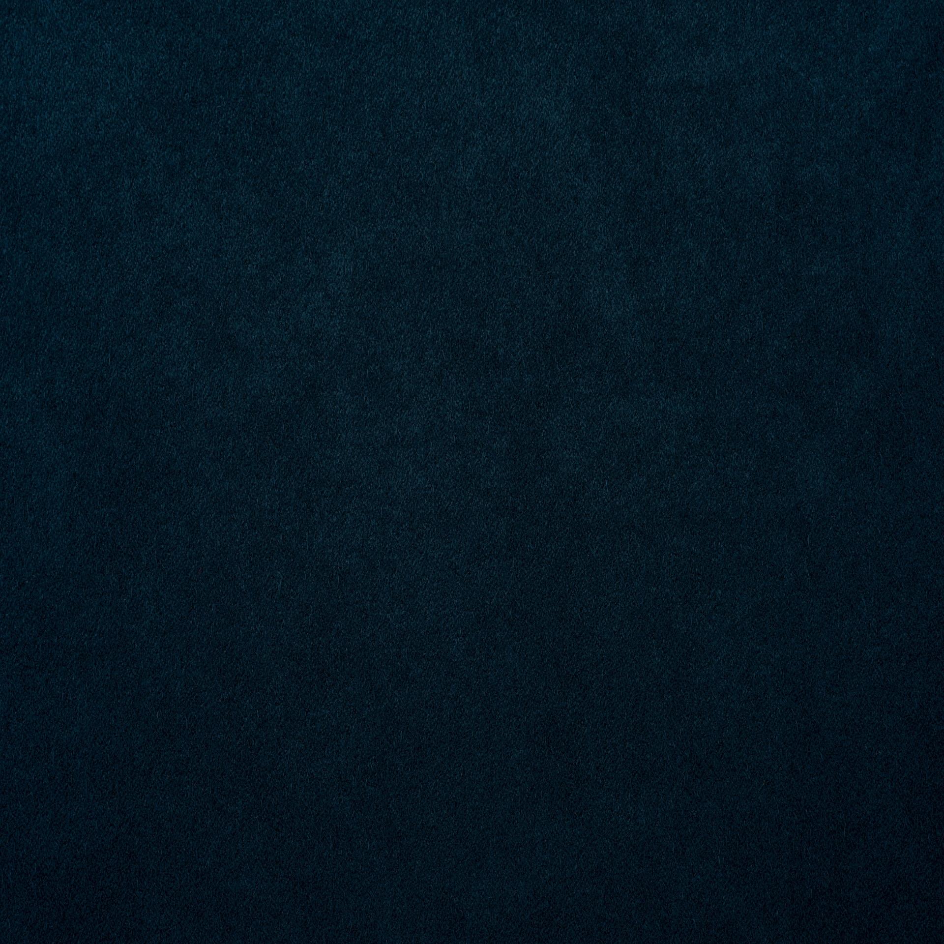 Коллекция ткани Бонд ROYAL BLUE 19,  купить ткань Велюр для мебели Украина