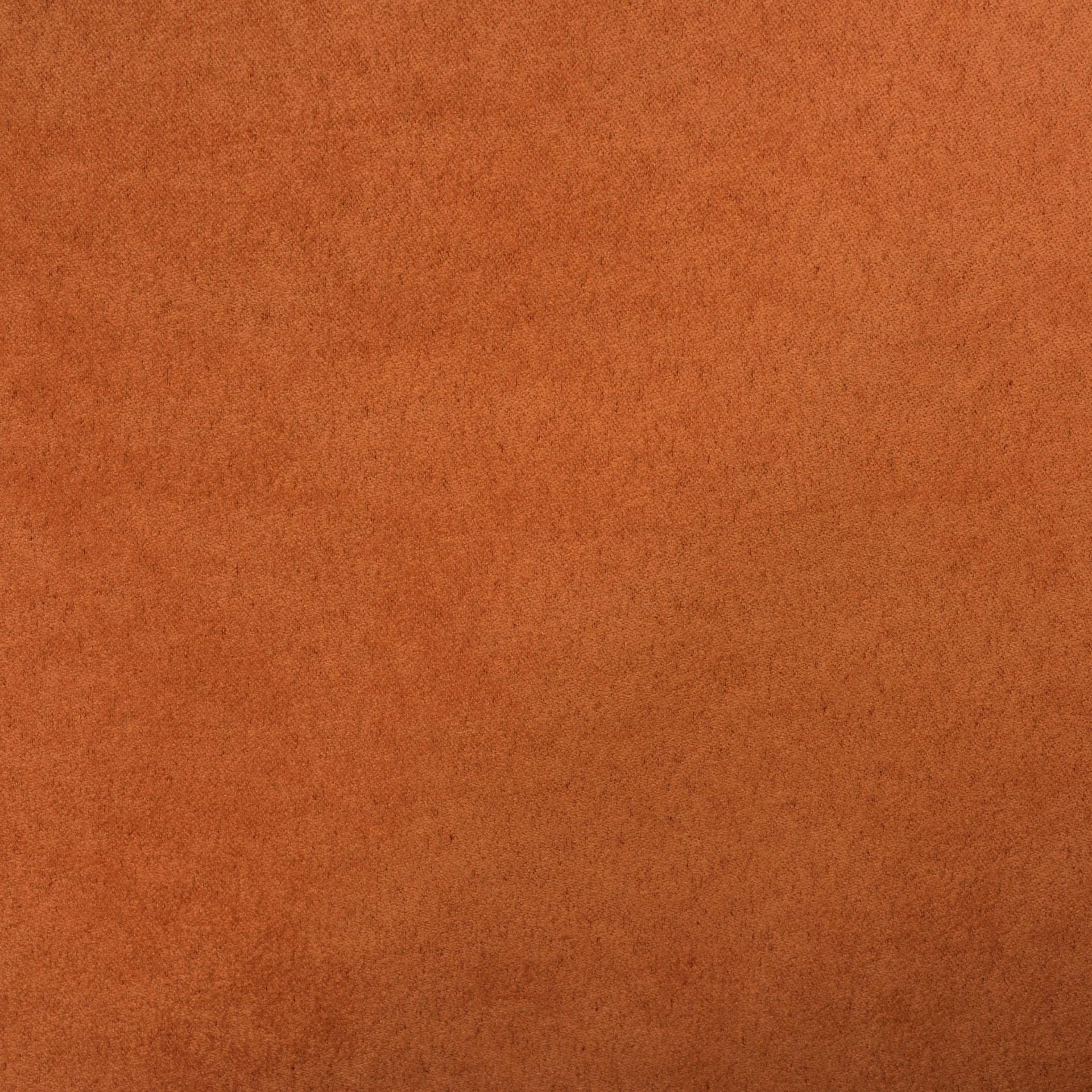 Коллекция ткани Бонд TERRACOTTA 07,  купить ткань Велюр для мебели Украина