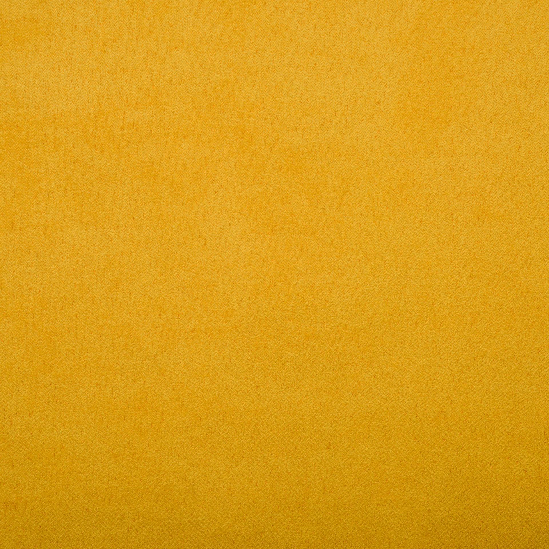 Коллекция ткани Бонд YELLOW 08,  купить ткань Велюр для мебели Украина