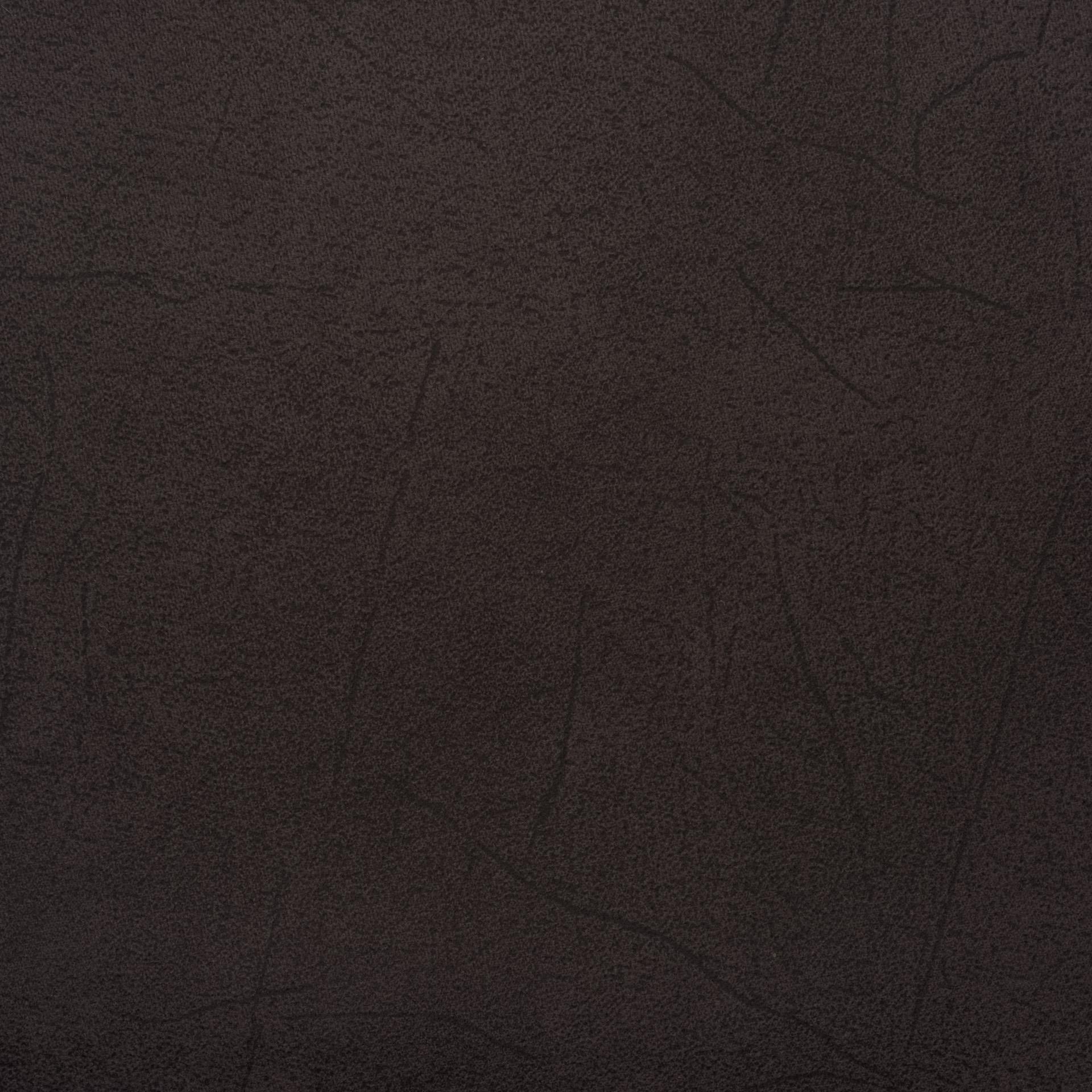 Коллекция ткани Джерри 11,  купить ткань Велюр для мебели Украина