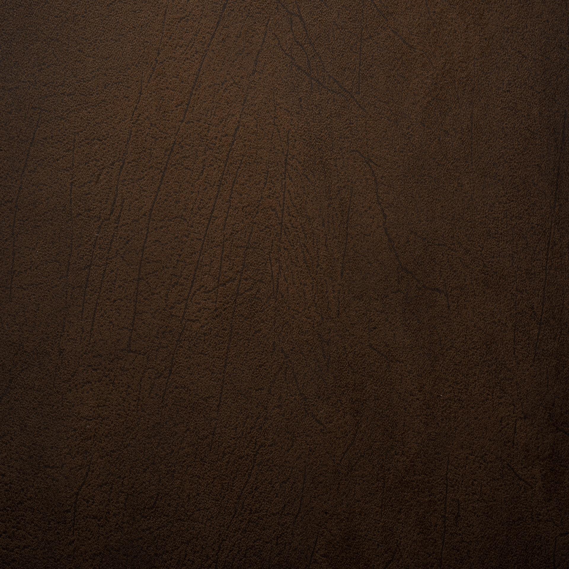 Коллекция ткани Джерри 13,  купить ткань Велюр для мебели Украина