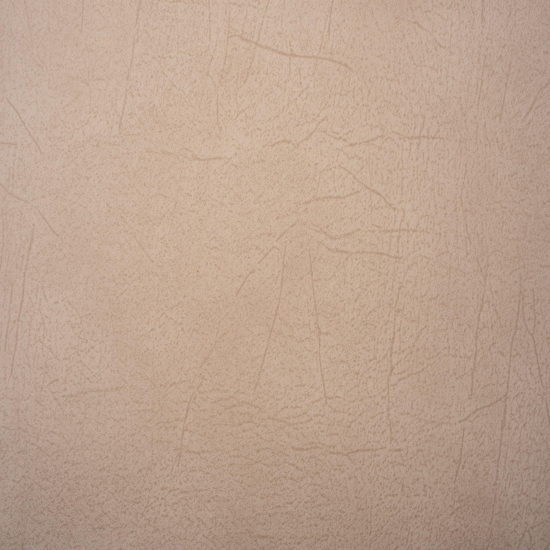 Коллекция ткани Джерри 28,  купить ткань Велюр для мебели Украина
