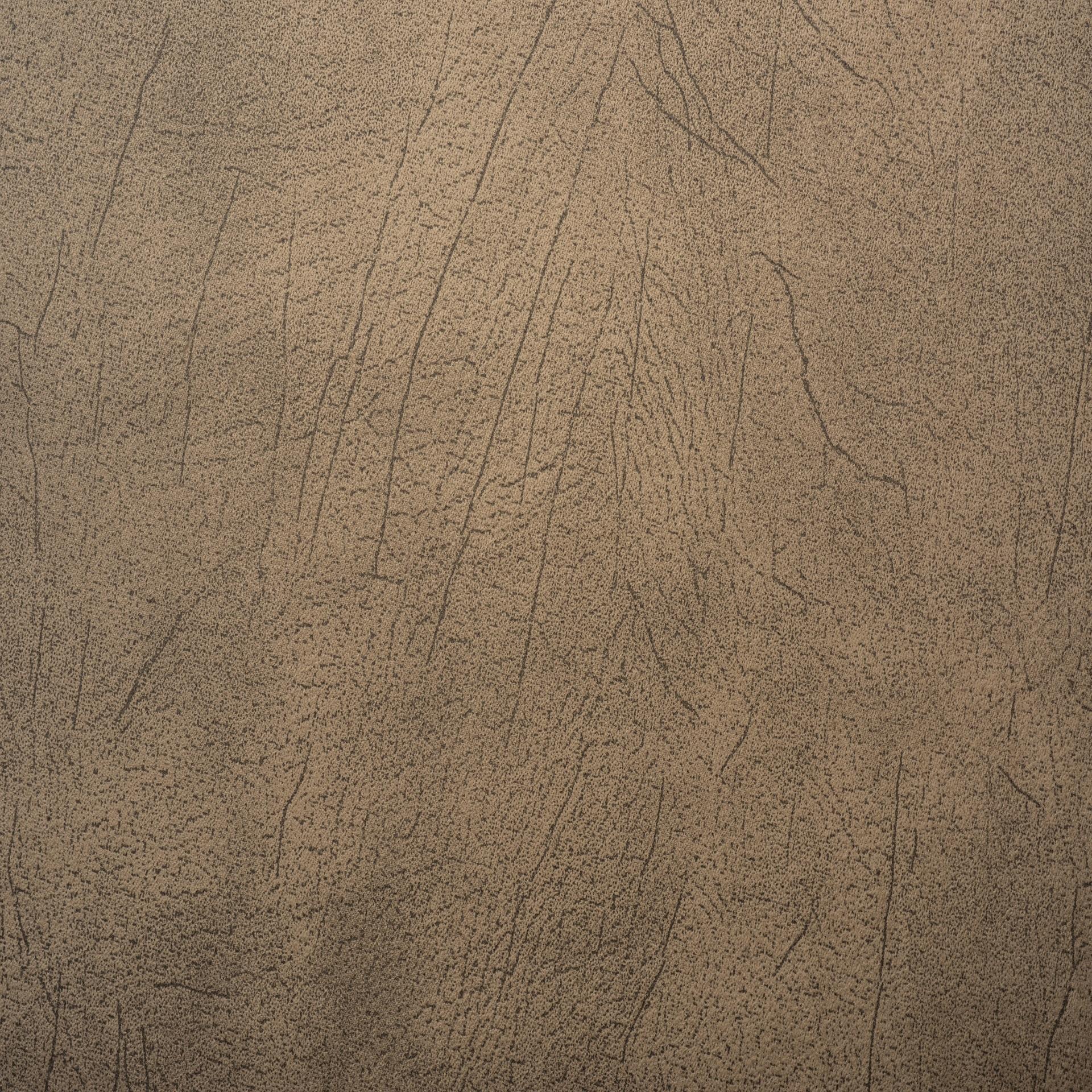 Коллекция ткани Джерри 39,  купить ткань Велюр для мебели Украина