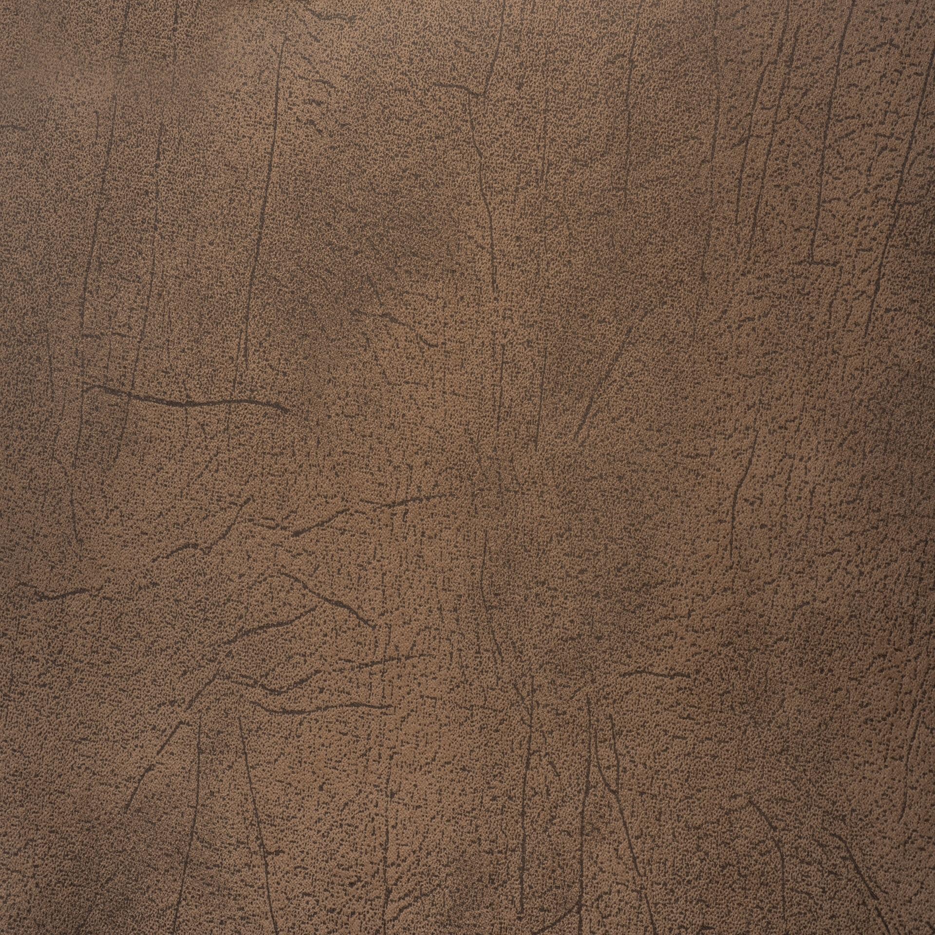 Коллекция ткани Джерри 41,  купить ткань Велюр для мебели Украина