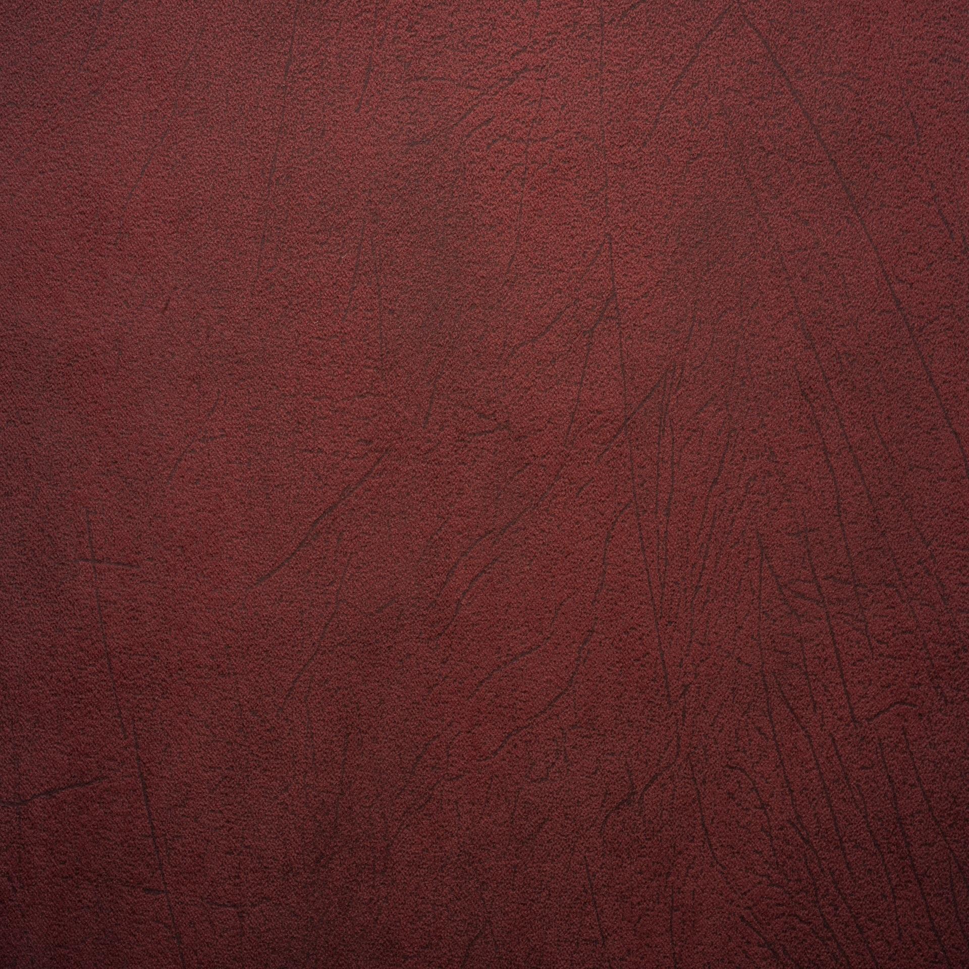 Коллекция ткани Джерри 47,  купить ткань Велюр для мебели Украина