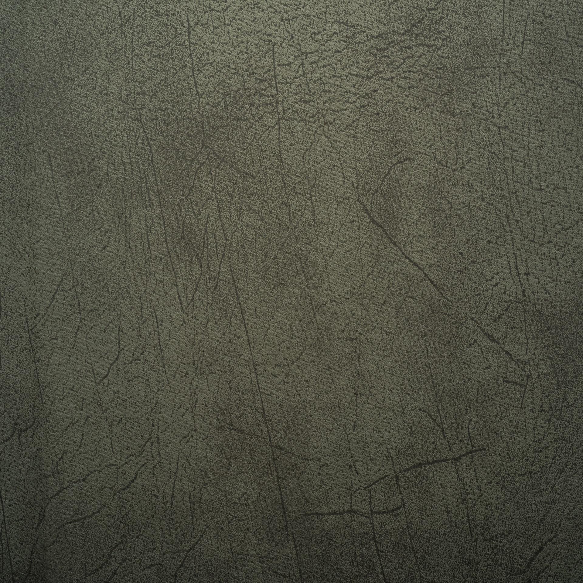Коллекция ткани Джерри 48,  купить ткань Велюр для мебели Украина