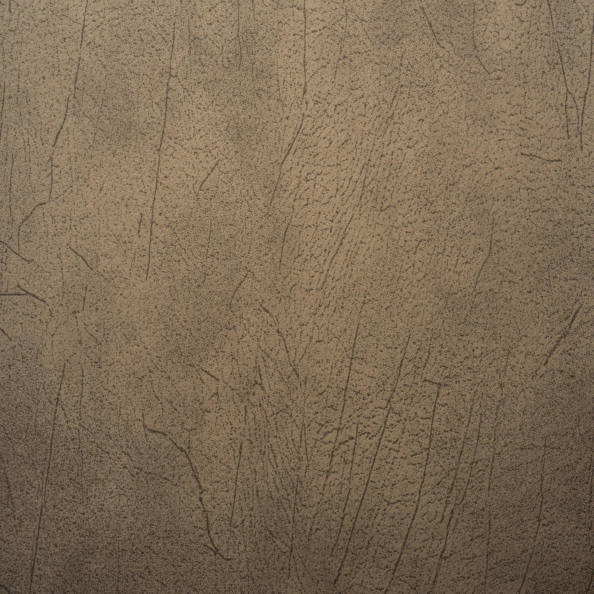 Коллекция ткани Джерри 5,  купить ткань Велюр для мебели Украина