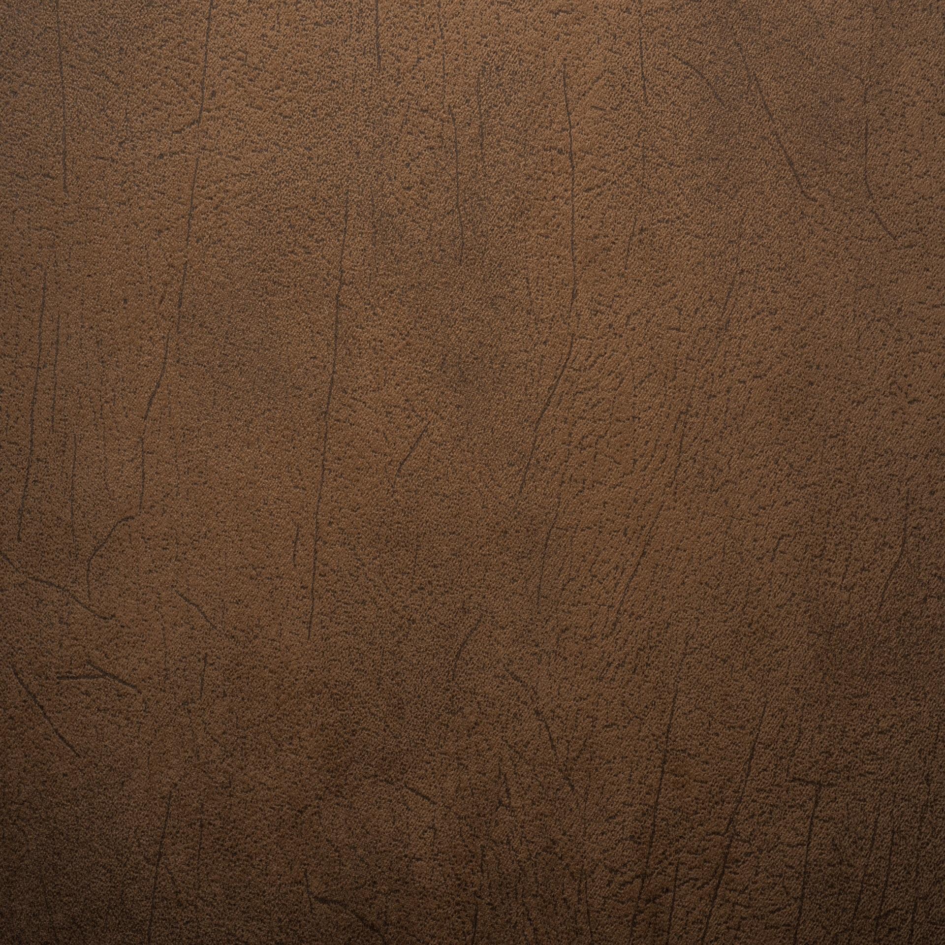 Коллекция ткани Джерри 8,  купить ткань Велюр для мебели Украина