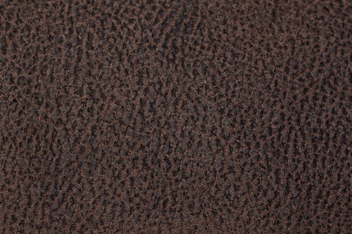 Коллекция ткани Kalipso 10 Chocolate,  купить ткань Велюр для мебели Украина