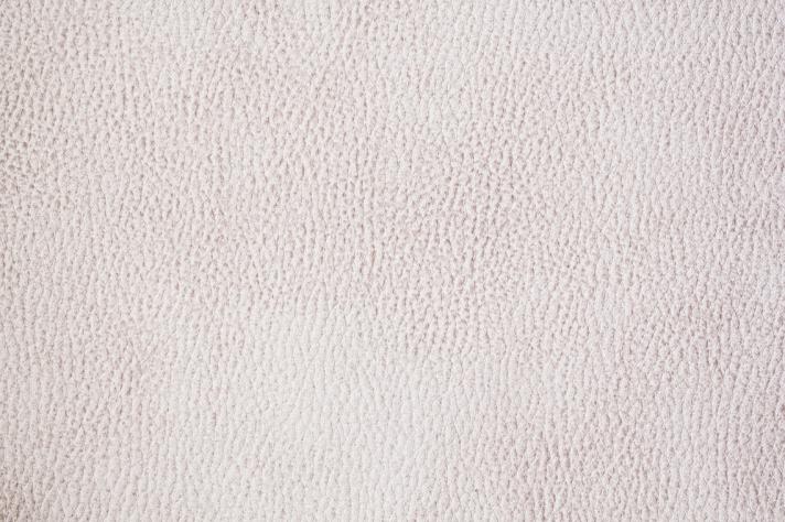 Коллекция ткани Kalipso 1Ivory,  купить ткань Велюр для мебели Украина