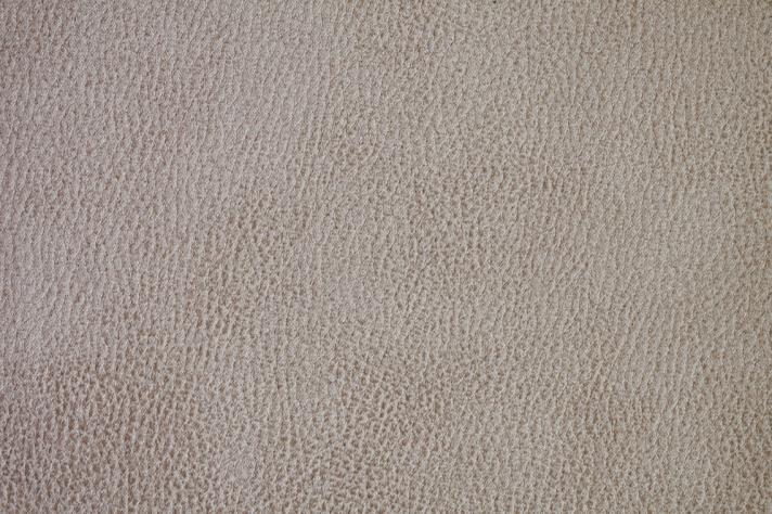 Коллекция ткани Kalipso 6 White Sand,  купить ткань Велюр для мебели Украина