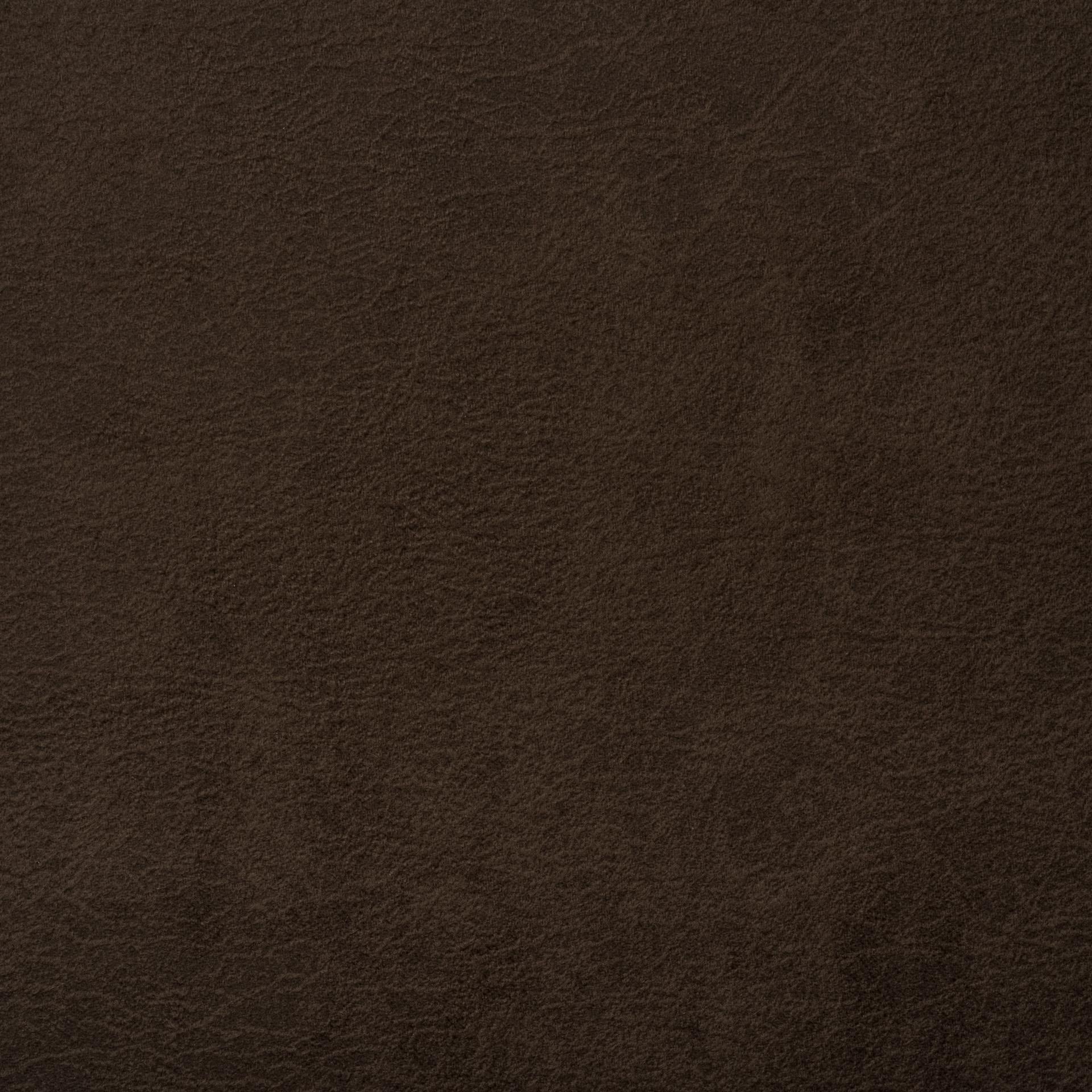 Коллекция ткани Лора 10,  купить ткань Велюр для мебели Украина