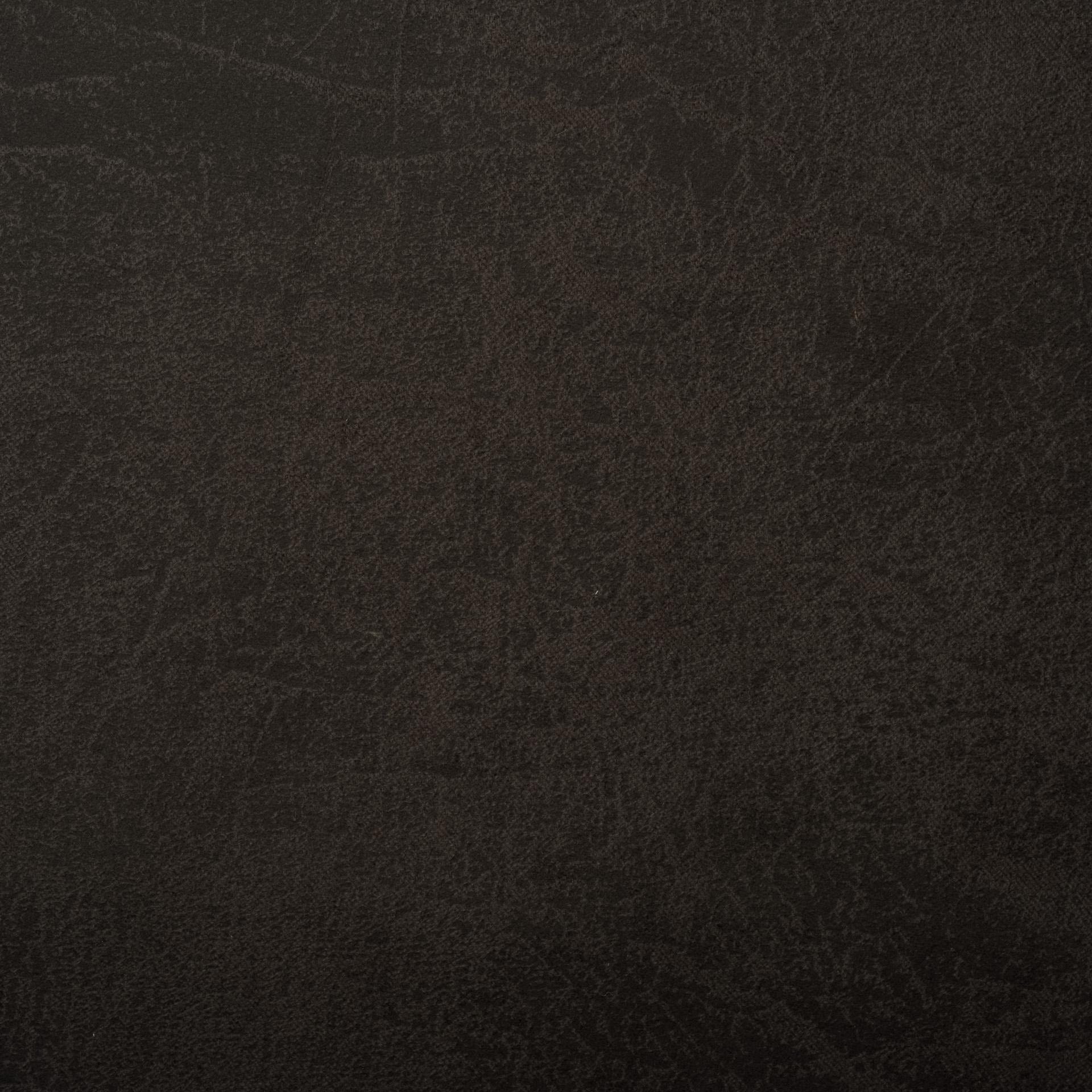 Коллекция ткани Лора 11,  купить ткань Велюр для мебели Украина