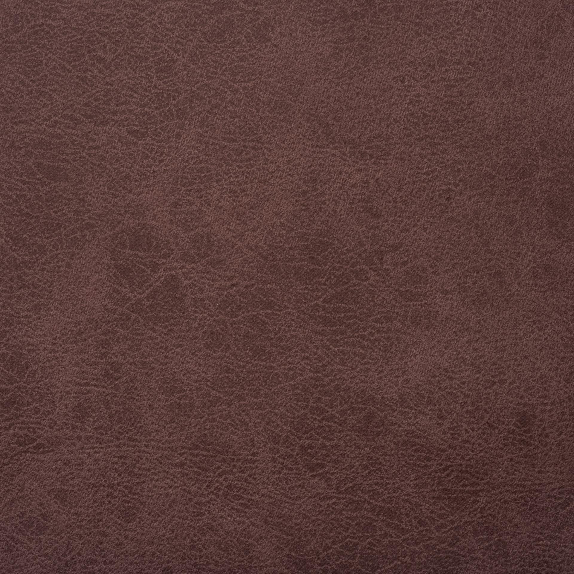 Коллекция ткани Лора 30,  купить ткань Велюр для мебели Украина