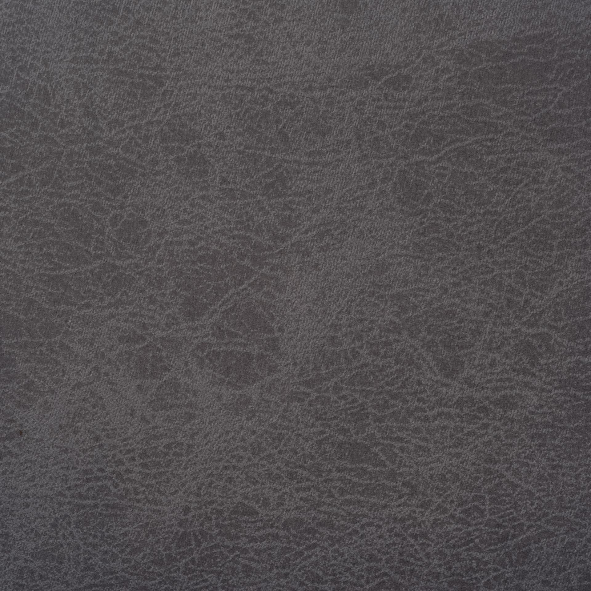 Коллекция ткани Лора 32,  купить ткань Велюр для мебели Украина