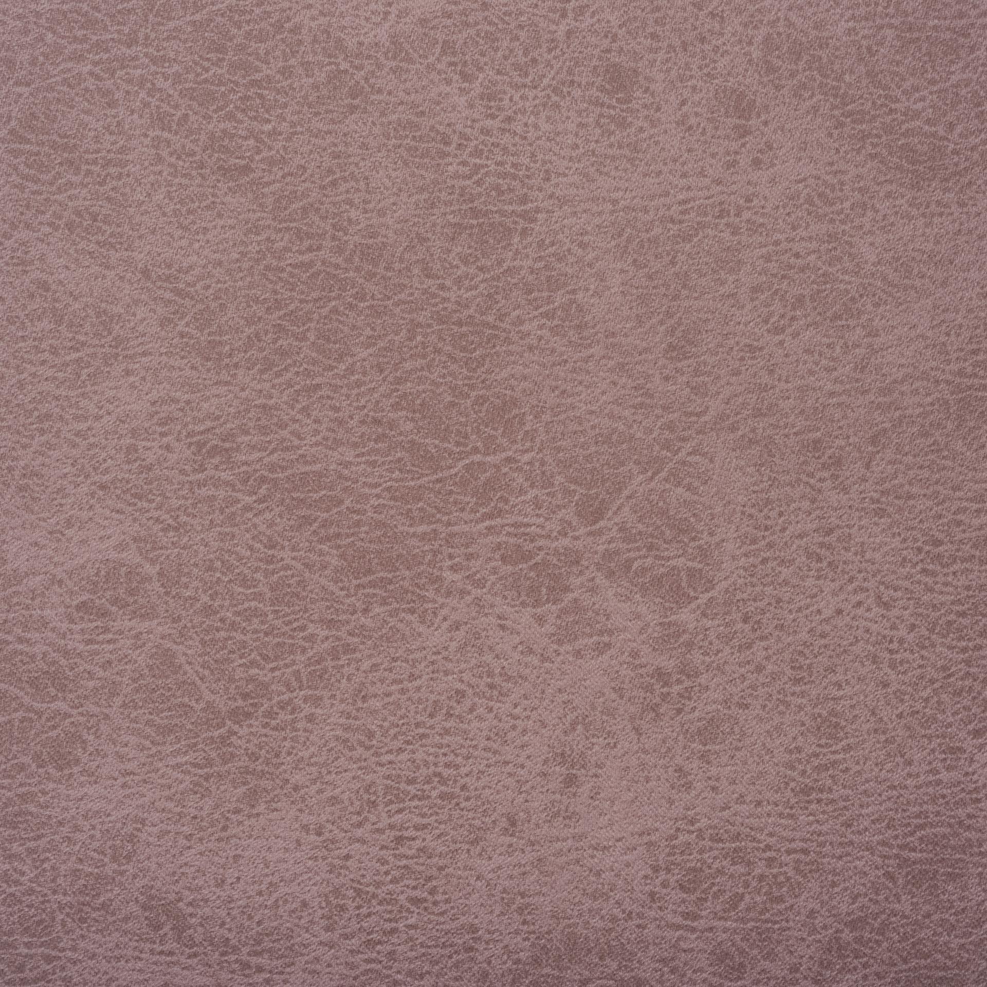 Коллекция ткани Лора 36,  купить ткань Велюр для мебели Украина