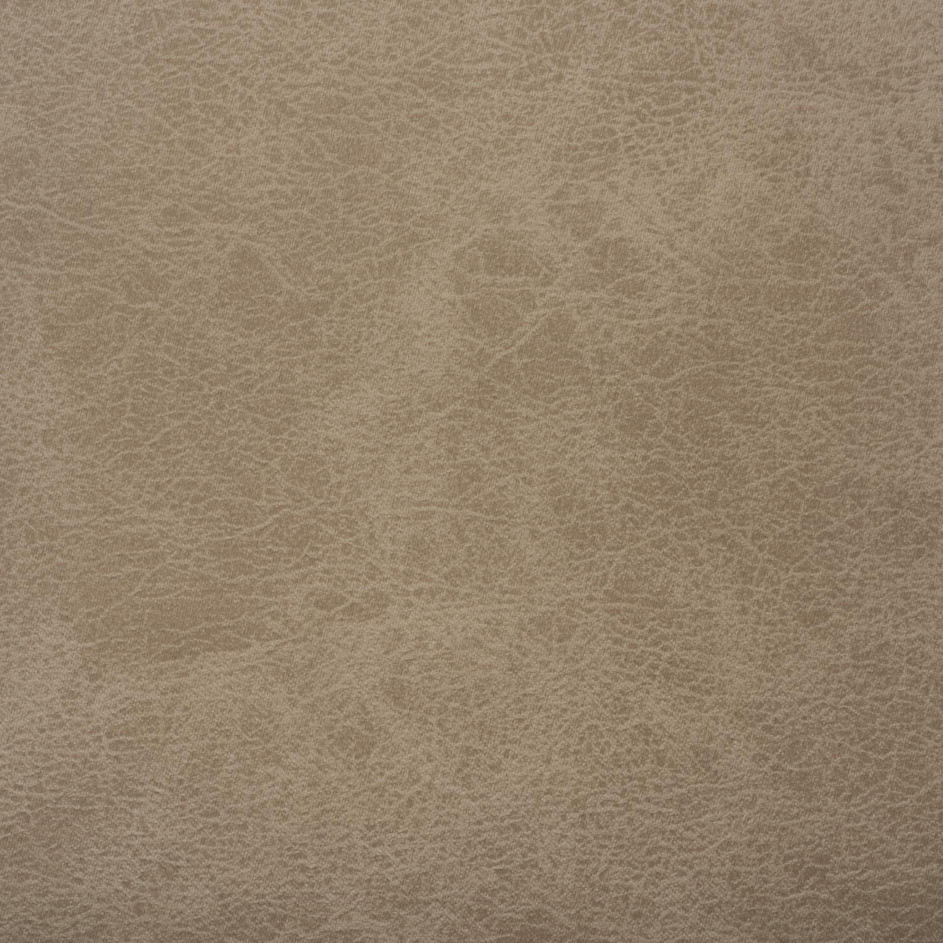 Коллекция ткани Лора 38,  купить ткань Велюр для мебели Украина