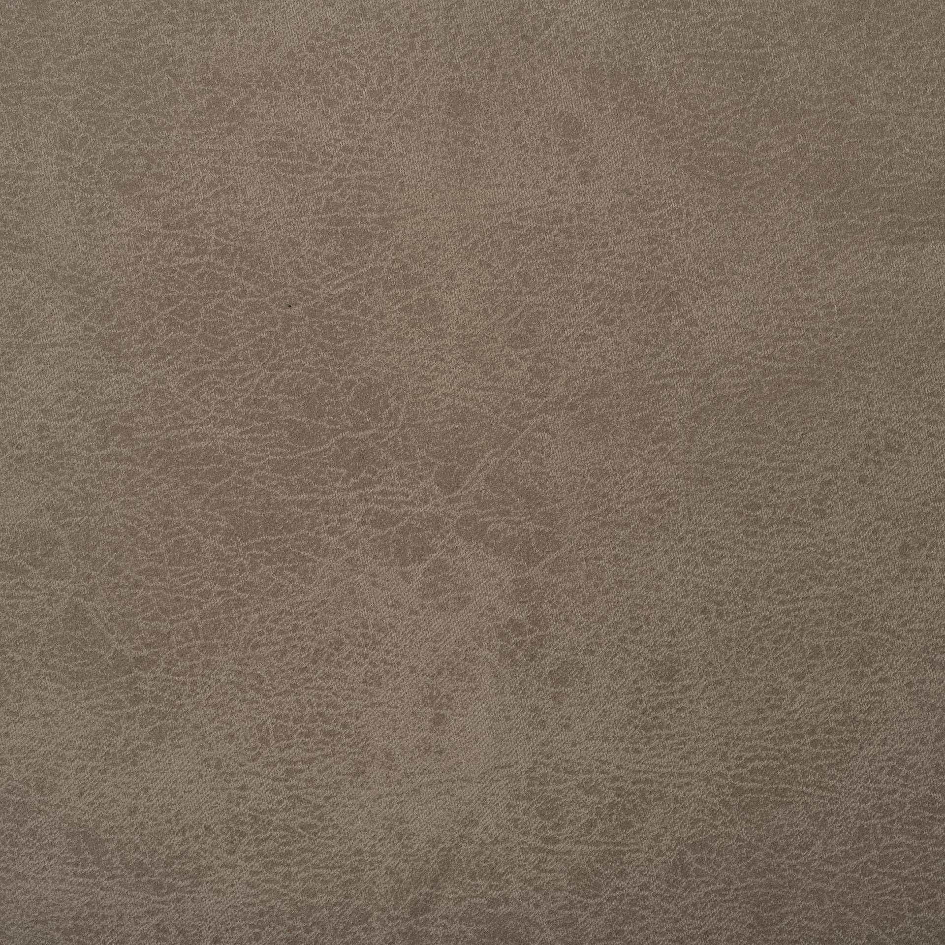 Коллекция ткани Лора 42,  купить ткань Велюр для мебели Украина